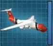 File:Airtanker.png