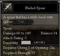 File:Bladed Spear.jpg
