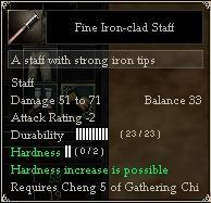 File:Fine Iron-clad Staff.jpg
