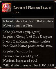 File:Reversed Phoenix Bead of Fire.jpg