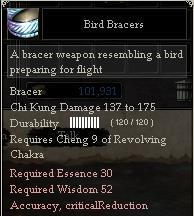 File:Bird Bracers.jpg