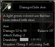 File:Damaged Jade Axe.jpg