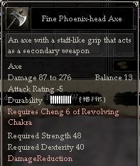 File:Fine Phoenix-head Axe.jpg