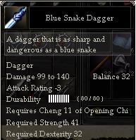 File:Blue Snake Dagger.jpg