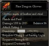 File:Fine Dragon Gloves.jpg