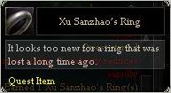 File:Xu Sanzhaos Ring.png