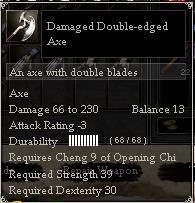 File:Damaged Double-edged Axe.jpg