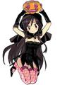 Yuko Halloween.png