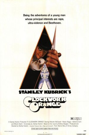 File:A Clockwork Orange.jpg