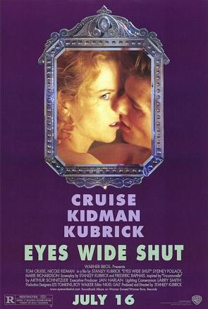 File:Eyes Wide Shut poster.jpg