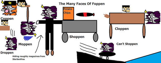 File:The Many Faces Of Foppen.png