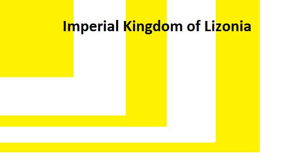 File:Lizonia 4.png