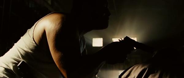 File:Henchman with hannibal's gun.jpg