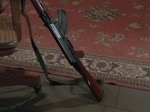 File:Type 56 against chair.jpg