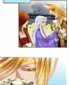 Thumbnail for version as of 20:25, November 16, 2014
