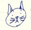 Hisokas Doodle