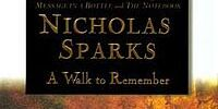 A Walk to Remember (novel)