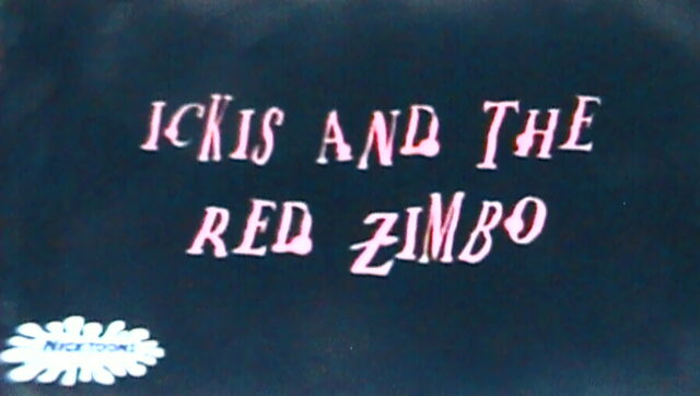 File:Ickis and the Red Zimbo.jpg