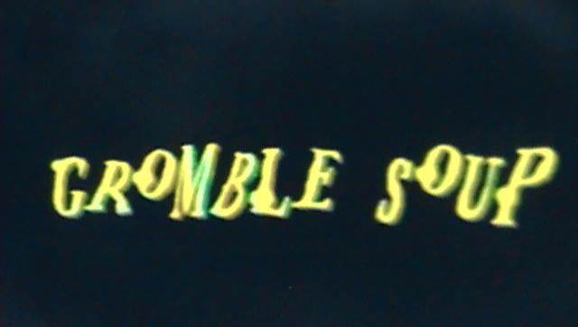 File:Gromble Soup.png