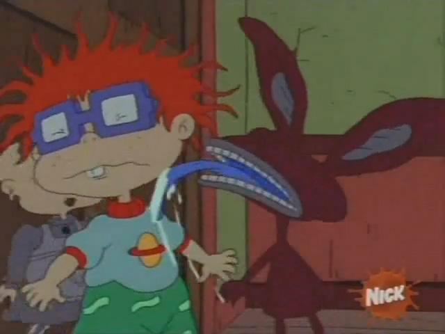 File:Chuckie.jpg