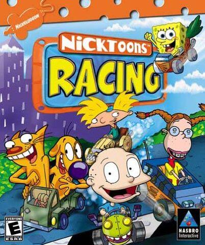 File:Nicktoons Racing.jpg