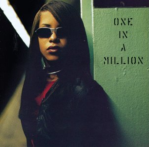 File:One in a Million (album).png