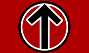 MarsFlag