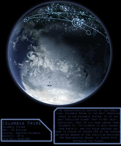 File:Columbia prime by rvbomally-d5jdbri.png