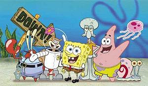 File:SpongeBob main characters.jpg