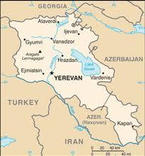 File:Armenia.png