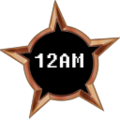 Thumbnail for version as of 04:42, May 13, 2016