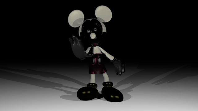File:Blood Mouse.png