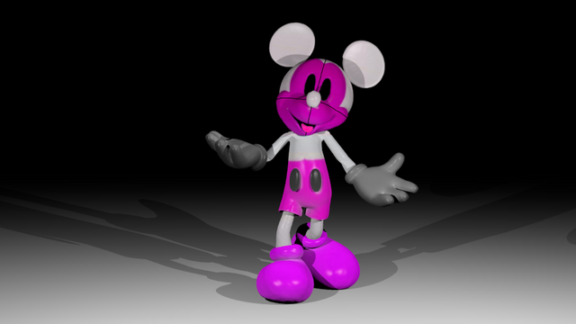 File:Promo Funtime Mickey.png