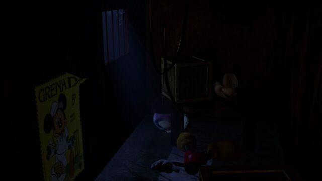 File:Mickey crawling.jpg