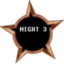 File:Badge-edit-2.png