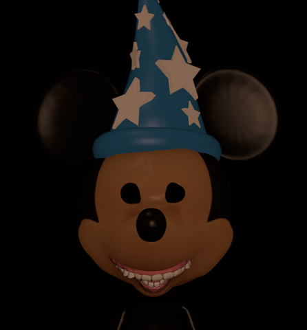 File:Impure Mickey.png