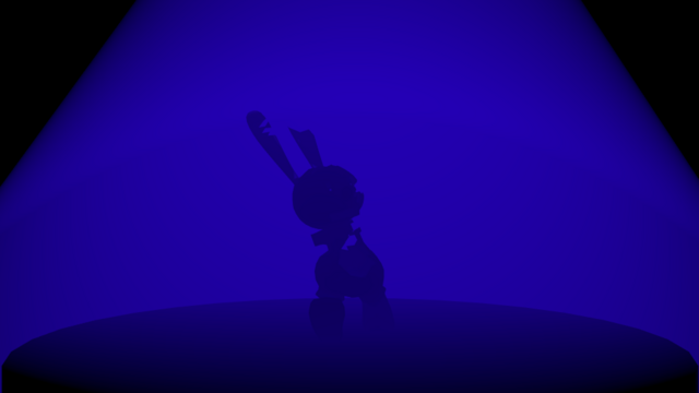 File:Withered oswald.png
