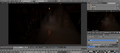 Thumbnail for version as of 15:49, May 11, 2016