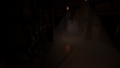 Thumbnail for version as of 15:51, May 11, 2016