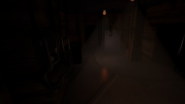 File:Abandoned Origins Fanmade Meat Freezer For Fateforwindows.png
