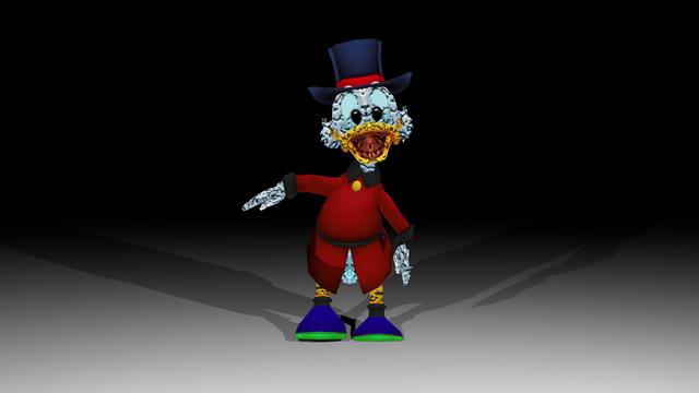 File:Scrooge Mcpaper.png