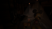 Normal Mickey Mouse In Cam 2