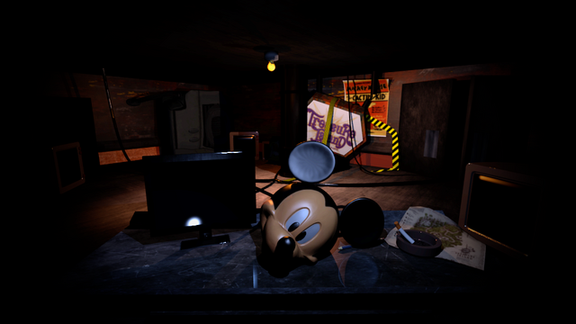 File:Mickey's head in the Office.png