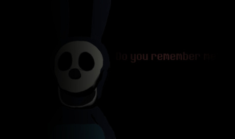 The Original Teaser