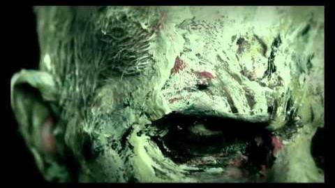 Abarat Absolute Midnight Official Trailer