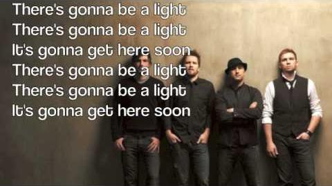 On Your Side - SafetySuit (lyrics)