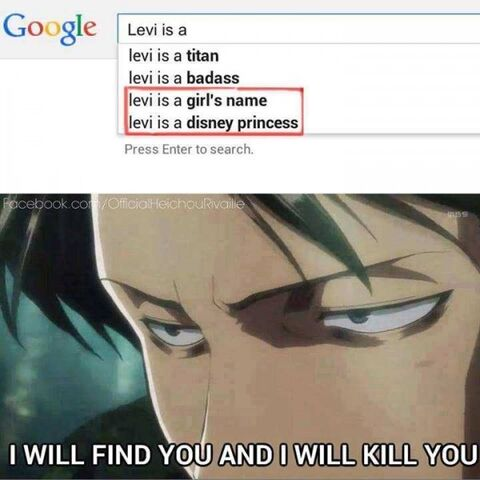 File:Levi will kill you.jpg