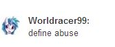 File:Abuse2.jpg