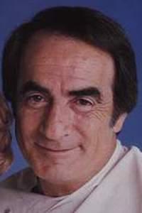 Steve Hardy