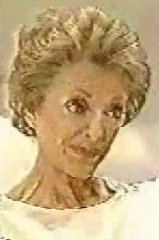 Eugenia Lord